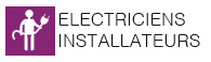 Electricienes & installateurs : minusines sa