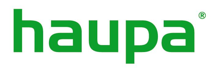 haupa_logo