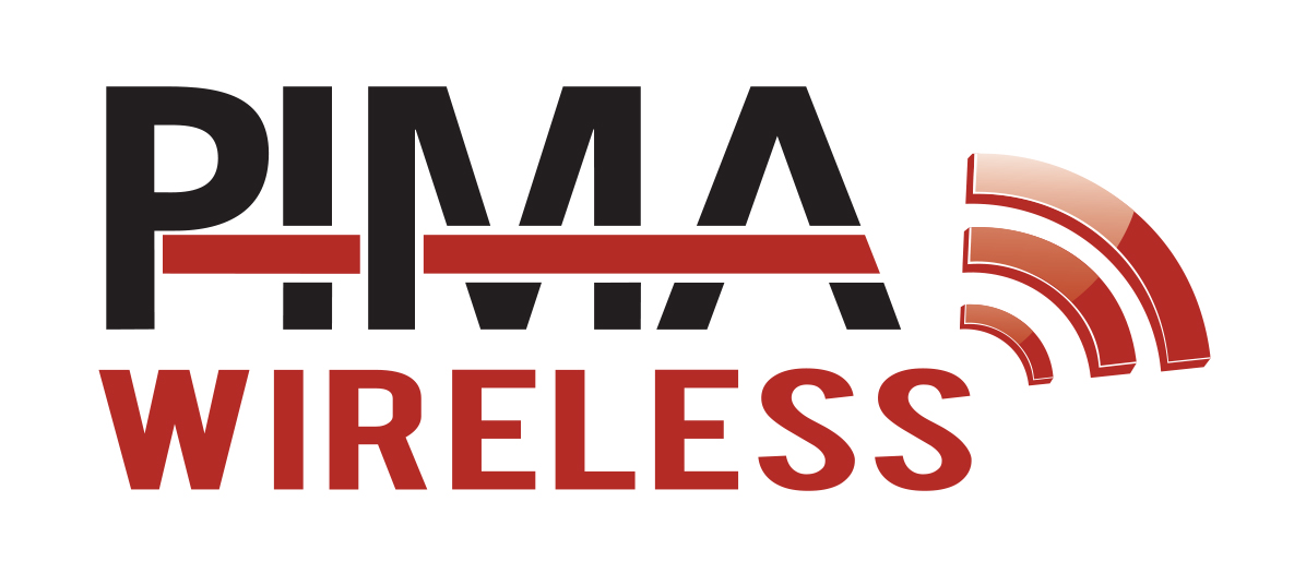 PIMA-wireless-logo