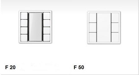 F20 F50