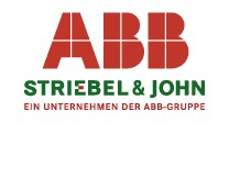 STRIEBEL & JOHN + ABB