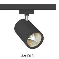 Act DLR