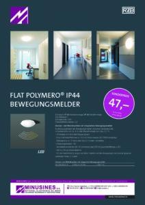 Flat Polymero BM_2015 (4)