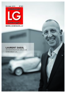 Cover_LG_181