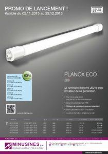 Promotion RZB_Planox_ECO