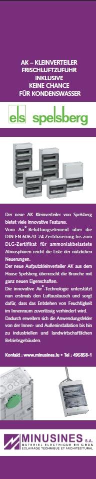 Spelsberg Texte1