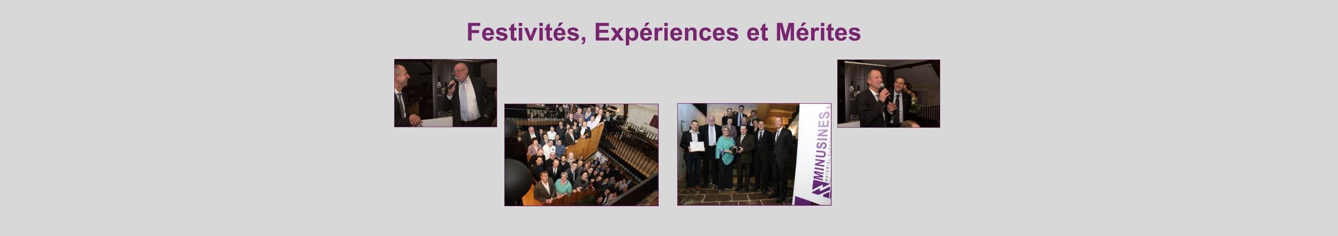 Banner-Festivités-Expériences-et-Mérites32