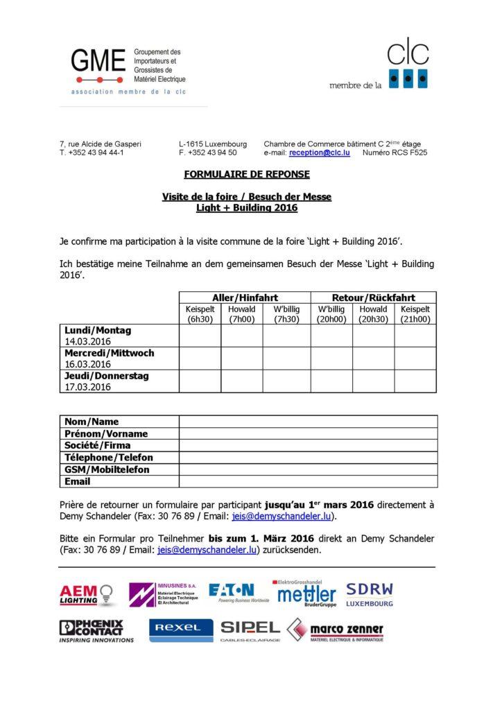 Réponse_foire_LB_formulaire
