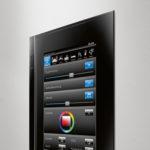 smart-control-7