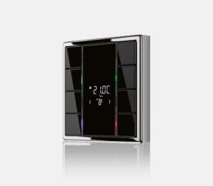 raumcontroller-f50