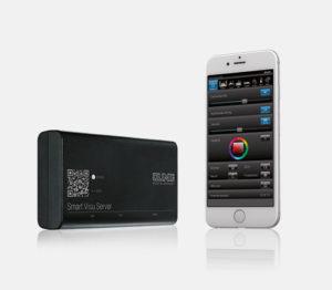 smart-visu-server