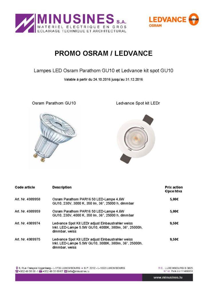 promo-osram_ledvance