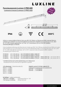 luxline-luxproof-3-pro-led_explications