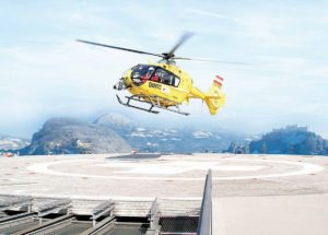 plates-formes-pour-helicopteres