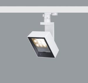erco-72804-000-fr-produktbilder-01