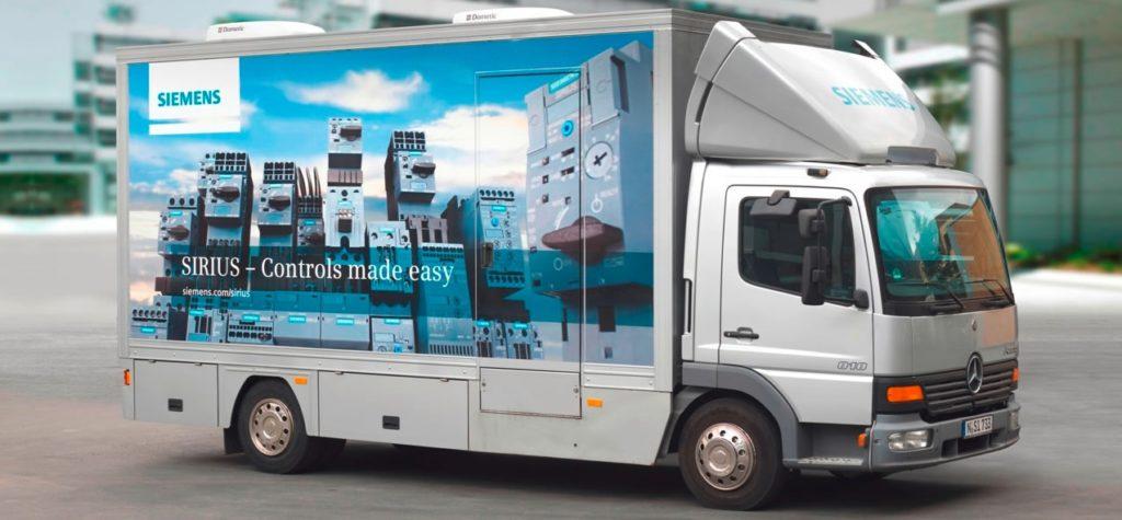 Siemens_Truck