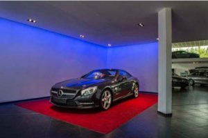 project_mercedes_1