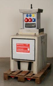 M5035030021 offen