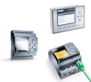 Siemens produits