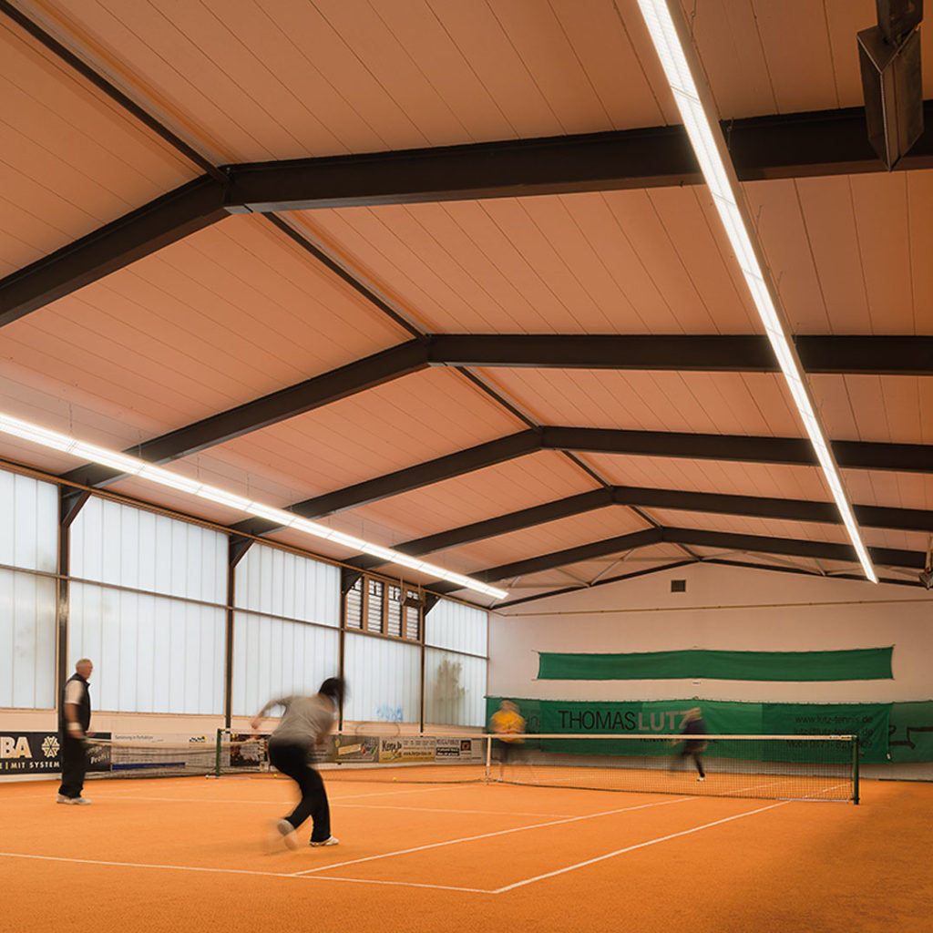 PJ_KETV-Tennishalle_Karlsruhe_04