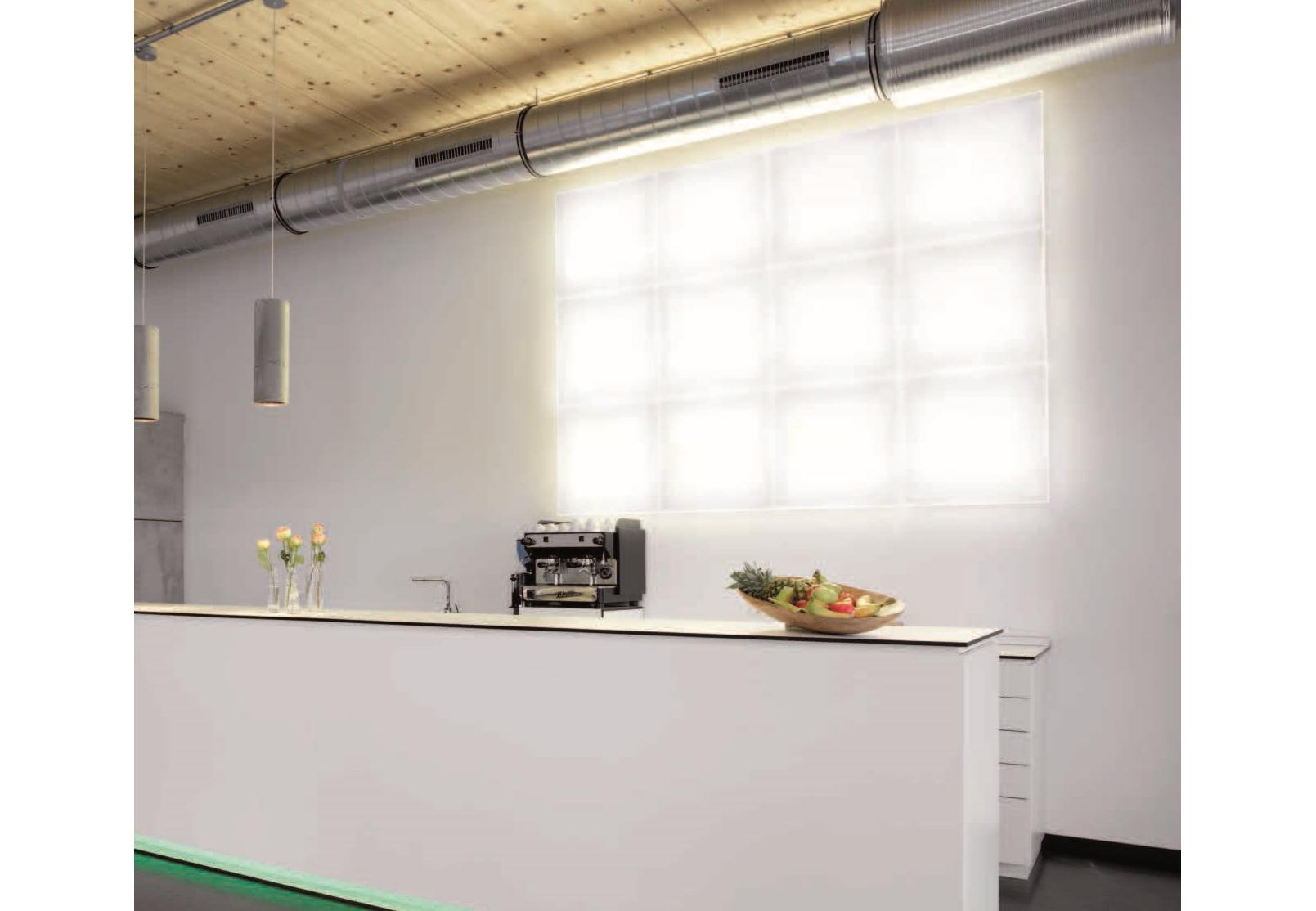 wotek de regiolux minusines. Black Bedroom Furniture Sets. Home Design Ideas