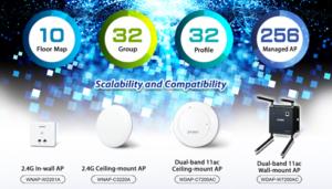 Smart-AP-Control-5_s