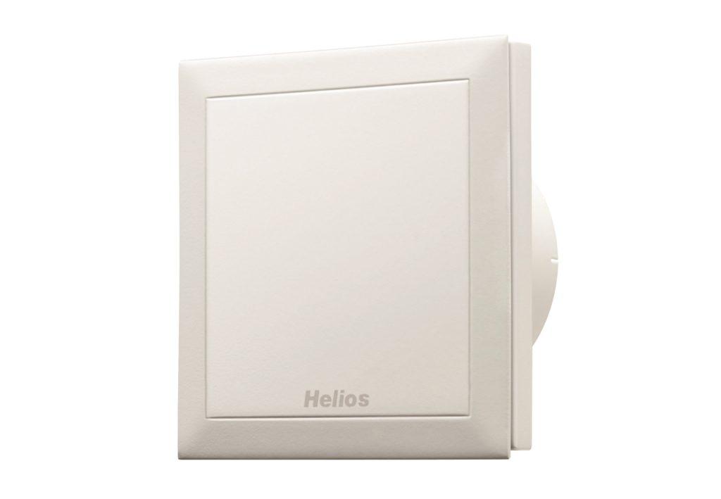 Ventilateur pour salle de bain minusines for Ventilateur salle de bain prix