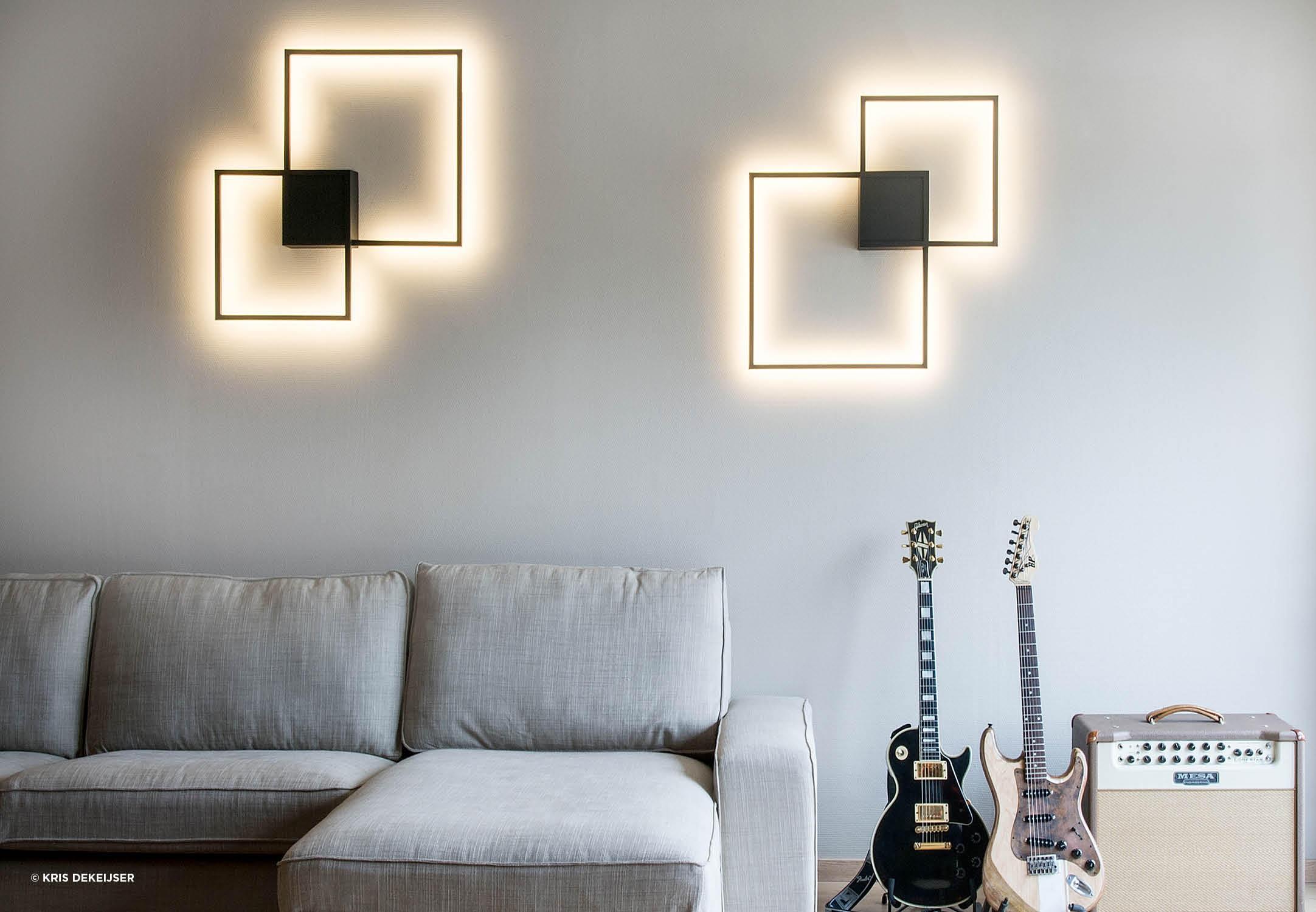 venn de wever ducr minusines. Black Bedroom Furniture Sets. Home Design Ideas